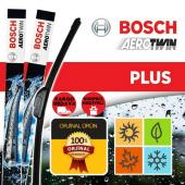 Citroen Ds3 Silecek Takımı (2010 2014) Bosch Aerot...