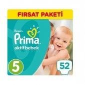 Prima Fırsat Paketi 5 52