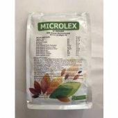 Npk Ve Mikro Element Karışımı Microlex 1kg