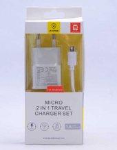 Zore Gold Micro 1000 Mah Travel Set Z 12