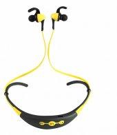 Zore Bt 54 Bluetooth Kulaklık