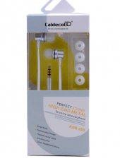 Caldecott Kdk 203 Mp3 Stereo Kulaklık