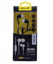 Caldecott Kdk 304 Mp3 Stereo Kulaklık