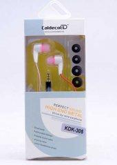 Caldecott Kdk 305 Mp3 Stereo Kulaklık