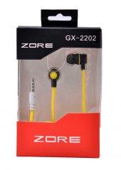 Zore Gx 2202 Mp3 Kulaklık