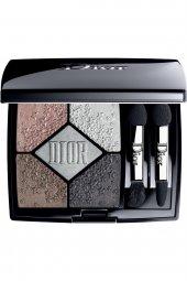 Dior 5 Couleurs Midnight Wish Eyeshadow Palette 057 Far Paleti