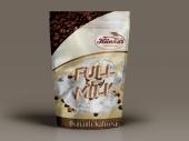 Hünkar Osmanlı Kahvesi Full Mılk 250gr*4 Adet...