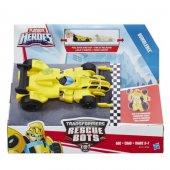 Transformers Rb Yarışçılar Bumblebee BJ-66B5582-B7131
