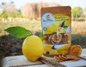 Kurutulmuş Limon Dilimleri (50g)