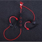 Bt 008 Bluetooth Kulaklık