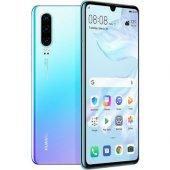Huawei P30 128 GB (Huawei Türkiye Garantili)-3