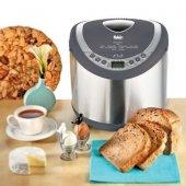 Fakir Pane Deluxe Ekmek Yapma Makinası