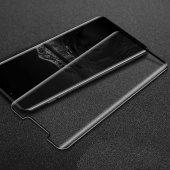 Huawei Mate 20 Lite Kenarları Kırılmaya...