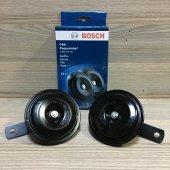 Bosch Didit Korna Seti Çiftli 12v 350 420hz...