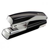 Leitz 5505 Zımba Makinesi Siyah