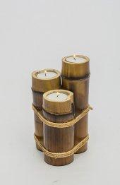 Bambu 3lu Mumluk