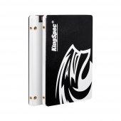 KINGSPEC 240GB SATA 2.5 SSD - 560MB/s 520MB/s-2