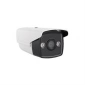 Haıkon Ds 2ce16d0t Wl5 Tvı 1080p 2mp 3.6mm Sabit ...