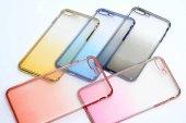 Edelfalke Apple İphone 7 Plus Moss Silikon Kılıf