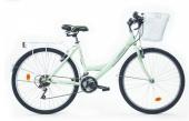 Bisan Cts5100 Vitesli 24 Jant Bisiklet