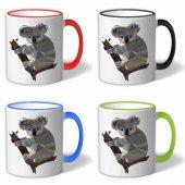 Koala Bear Ayı Kaolo Kupa Bardak