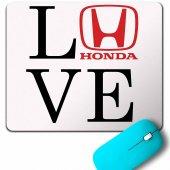 My Love Honda Cıvıc S2000 Drıp Drag Tunıng...