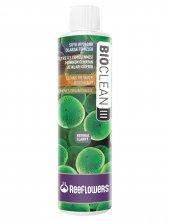Reeflowers Bioclean 3 Su Temizleyici Düzenleyici 85 Ml Skt 09 20