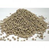 Dap Gübre Diamonyum Fosfat Gübresi Fosforlu Gübre 1 Kg