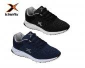 Kinetix Mınor Spor Ayakkabı