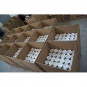 3000 Adet Karton Bardak 6.5 Oz 1.kalite