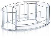 Makyaj Organizeri Oval