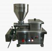 Mini Kebap Şişleme Makinası
