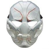 Hasbro Avengers Ultron Maske-2