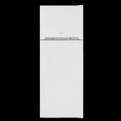 Vestel Sc470 A+ Çift Kapılı Buzdolabı