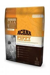 Acana Heritage Puppy Large Breed Köpek Maması...