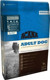 Acana Heritage Adult Köpek Maması 17 Kg