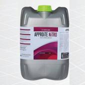 Approite Nitro Bitki Vegetatif Gelişim İçin Sıvı Gübre