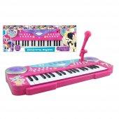 My Little Pony Elektronik Piyano