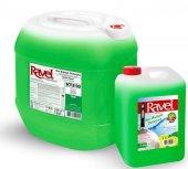 Ravel Sıvı Bulaşık Deterjanı 30 Kg (Limon...