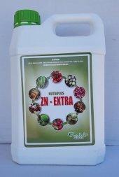 Nutriplus Sıvı İzelement +5 Çinkolu Gübre 5 Litre