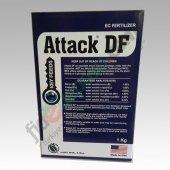 Attack Df Mikro Bitki Besin Maddeleri Karışımı 1 Kg