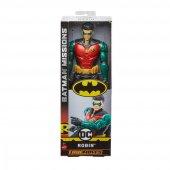 Batman Aksiyon Figür 30 Cm. Fvm71 Robin