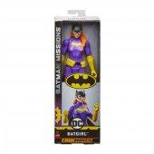 Batman Aksiyon Figür 30 Cm. Fvm72 Batgirl
