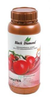 Black Diamond Domates İçin Sıvı Organik Gübre