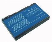 RETRO Acer Aspire 3100, 5100, TravelMate 2490, BATBL50L6 Notebook-2