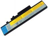 RETRO Lenovo IdeaPad Y460, Y560, B560, V560 Notebook Bataryası-3