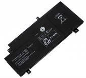 RETRO Sony Vaio SVF14A, SVF15A, VGP-BPS34 Notebook Bataryası-2