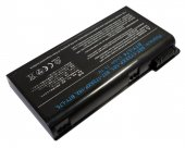 RETRO MSI CX500, Exper MS-1682, BTY-L74, BTY-L75 Notebook Batarya-2
