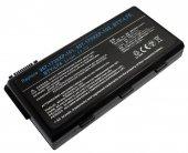 RETRO MSI CX500, Exper MS-1682, BTY-L74, BTY-L75 Notebook Batarya-3