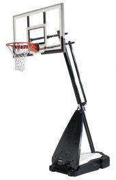 Spalding Ultimate Hybrid Ayaklı Basketbol...